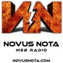 NOVUS NOTA web Rock radio Profile Image