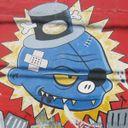 Kyonshi Profile Image