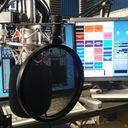 TD1RadioFM Profile Image