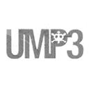 UMP3 Profile Image