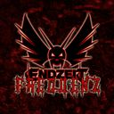 ENDZEIT_FREQUENZ Profile Image