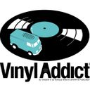 Vinyl Addict Profile Image