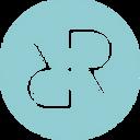 Reform Radio Profile Image