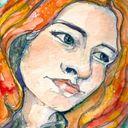 Katherine Raynor