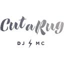 cutarugdj Profile Image