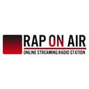 Rap On Air Profile Image