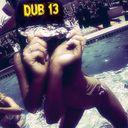 Dub 13
