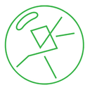 Bokeh Versions Profile Image