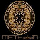 MettaKin Profile Image
