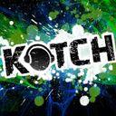 Kotch Profile Image