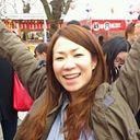 Takako Murata Profile Image