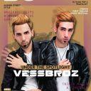 VESSBROZ Profile Image