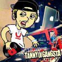 TANNY DI GANGSTA Profile Image