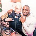DJ QDEX