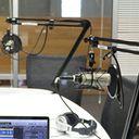 Amicus Briefs Podcast Profile Image