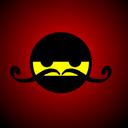 Rawk Ninjya Profile Image