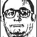 Randophonic Profile Image
