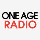 One Age Radio Profile Image