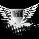 djKOUL Profile Image
