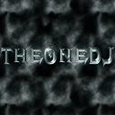 Theone DJ Profile Image