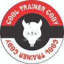 CoolTrainerCody