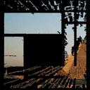 Rupture Profile Image