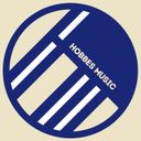 hobbes Profile Image