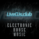 LiveDJs.club Profile Image