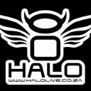 HALO Live Profile Image