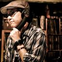 DJ coolsurf Profile Image