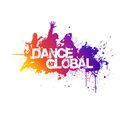 danceglobal Profile Image
