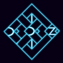 Didzi Profile Image