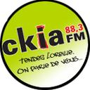 Radio CKIA Profile Image