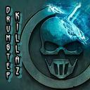 DrumStepKillaz Profile Image