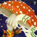 Kunio Teramoto(moppy) Profile Image