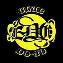 Edo Hide
