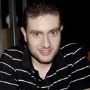 boodism Profile Image