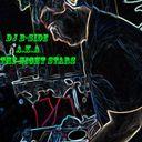 Dj B-Side aka The Night Stars Profile Image