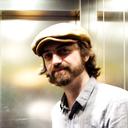 Ed Wilder Profile Image