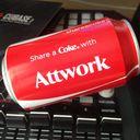 Attwork  Profile Image