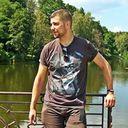 Andrei Holubest Profile Image