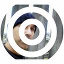 Deejay Marcos Haralambos Profile Image