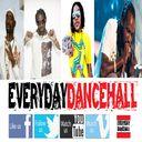 EveryDay Dancehall Profile Image