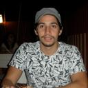 Pablo Escobar Araneda Profile Image