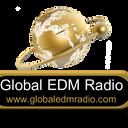 Global EDM DJs