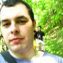 Dan Precup Profile Image