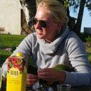Liisa Põllumaa Profile Image
