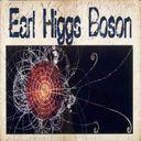 Higgs Boson Profile Image