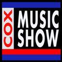 The Cox Music Show Profile Image