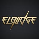 El-Budge  Profile Image
